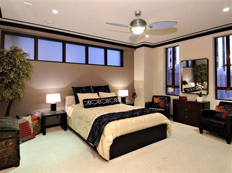 bedroom paint schemes wall colors for furniture paint color for