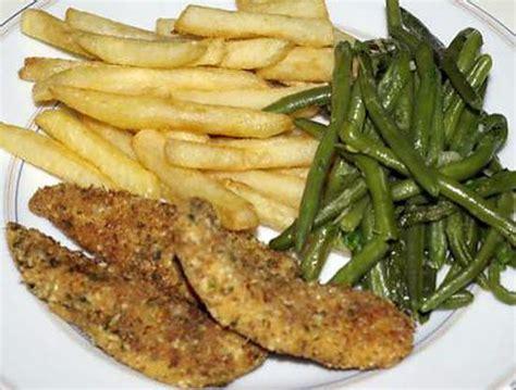 cuisiner du soja cuisiner du blanc de poulet 28 images cuisiner le
