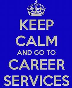 31 best Words o... Vocational Service Quotes
