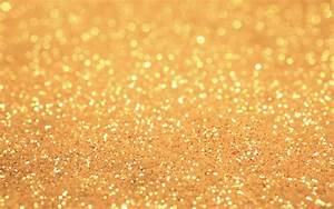 25+ Sparkle Backgrounds, Wallpaper, Pictures, Images ...