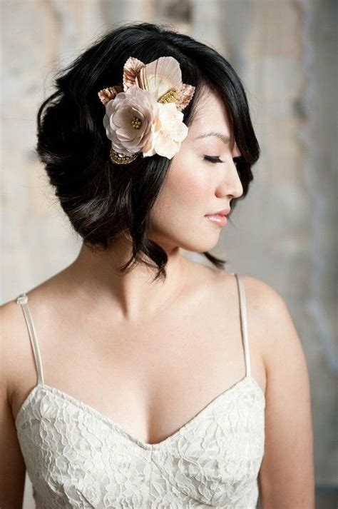 cheveux laches mariee dans le vent mariagecom