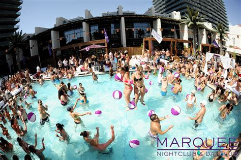 marquee dayclub cosmopolitan event calendar electronic vegas