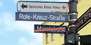 Rotes Kreuz Nürnberg Sulzbacher Straße : teil der maretstra e hei t jetzt rote kreuz stra e harburg ~ Bigdaddyawards.com Haus und Dekorationen