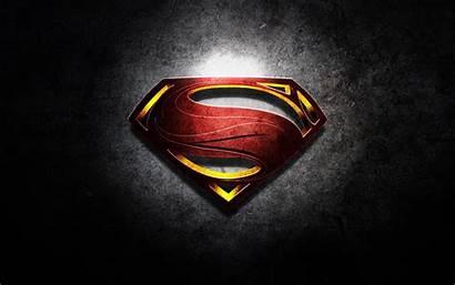 Shield Superman Wiki 4kwallpaper