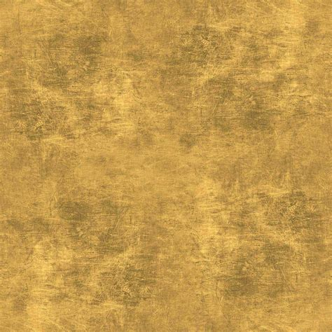 texture of gold and so much more as this website