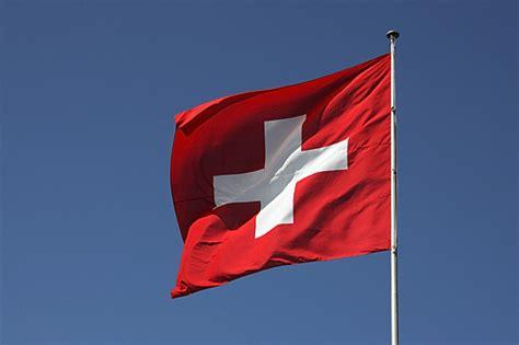 Nationalfeiertag - Gebete zum 1. August - www.jesus.ch