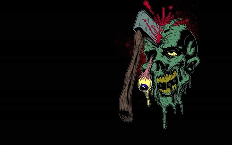 Zombies Animated Wallpaper Hd - wallpapers 76