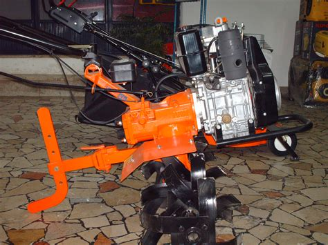 motozappa brumi diesel 10 cv prezzo the baltic