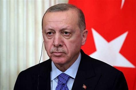 Shëndeti i Erdogan, opozita kërkon kontroll nga një organ ...