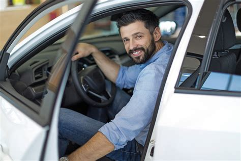 Eight ways to a better used-car shopping, buying ...