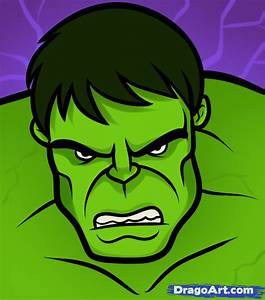 how-to-draw-the-hulk-easy_1_000000011936_5.gif 639×725 ...