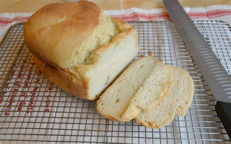 bread machine recipes gluten free bread machine recipe celiac in the city