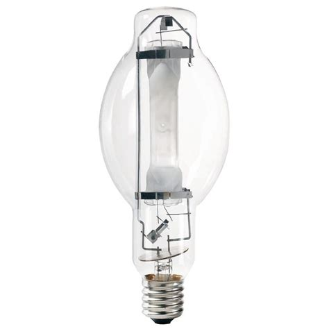 metal halide light fixtures for sale wall mounted shoe