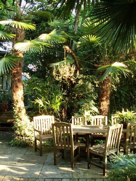 Garten Gestalten Regeln 109 garten gestalten bilder und regeln f 252 r einen sch 246 nen