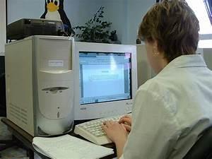 Medical Billing Resume  Occupational Examples Samples Free