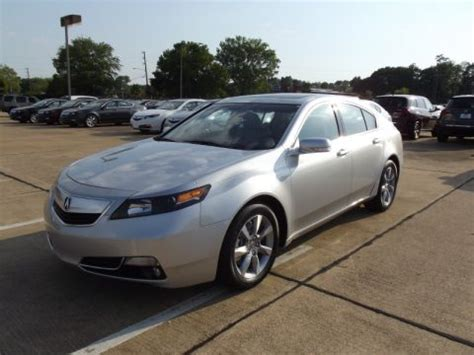 new 2012 acura tl 3 5 for sale stock c033004