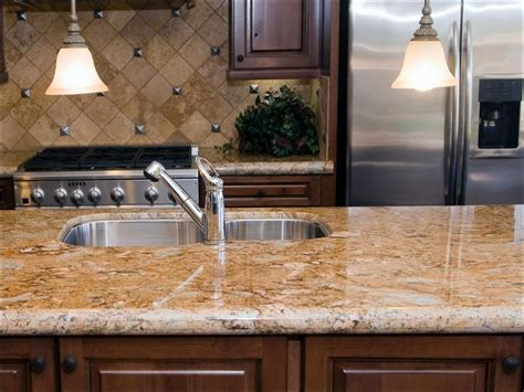 inspirations excellent material countertop ideas