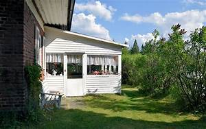 Immobilien In Schweden : bildergalerie innen eg schweden immobilien online ~ Udekor.club Haus und Dekorationen