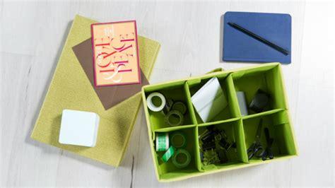 Geschenke selber machen: Tolle Ideen bei Westwing