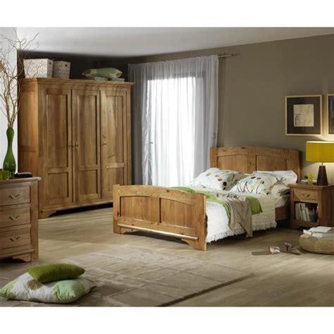 armoire design chambre armoire 3portes collection quercy achat vente armoire de