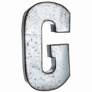 pinterest o the worlds catalog of ideas With rustic metal letters hobby lobby