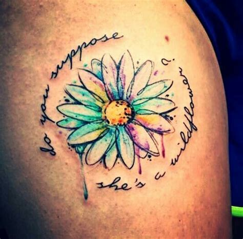 exquisite watercolor tattoos page    tattoomagz