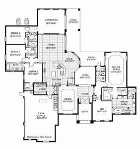 Weißes Haus Grundriss : die besten 25 quadratische grundrisse ideen auf pinterest ~ Lizthompson.info Haus und Dekorationen