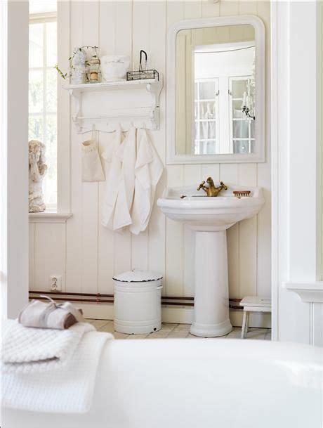 armaturen bad landhausstil romantisch shabby chic wohnung in 2019 badezimmer