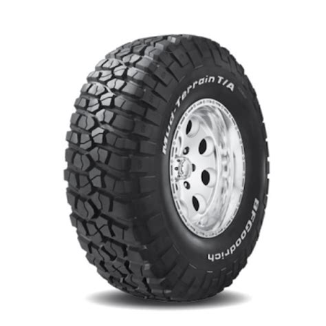 best tires for light trucks reviews continental extreme tires autos post