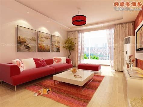 red sofa living room decor cute decorate beige living room design ideas with red sofa