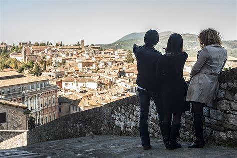 Ufficio Permessi Perugia by Perch 233 Studiare Alla Stranieri Universit 224 Per Stranieri