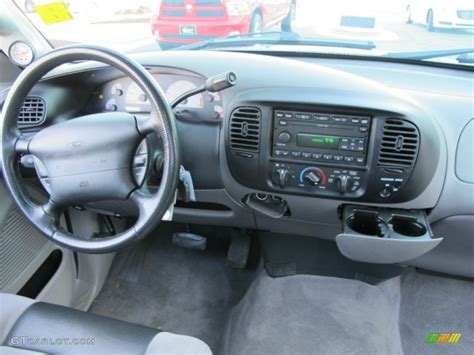 ford  stereo remove  dash   double