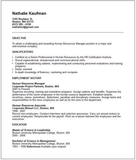 skills and competencies resumes resume examples of management skills resume ixiplay free