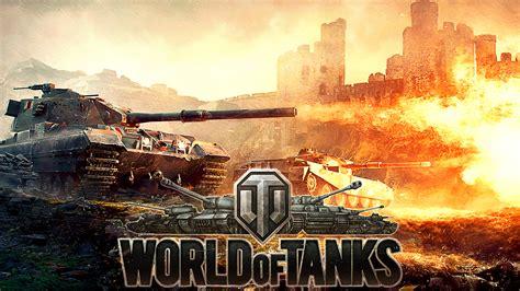 world  tanks thumbtemps