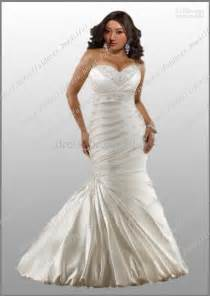 wedding dresses for sale cheap a few pounds how to choose wedding dresses