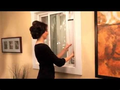 learn   install  haier portable air conditioner   sliding window youtube