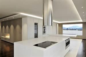 cuisine plan de travail evier et vasques en v korr With salle de bain design avec evier de cuisine en resine