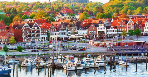 Travemunde (lubeck) Cruises