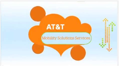 at t phone customer service number att customer service phone number