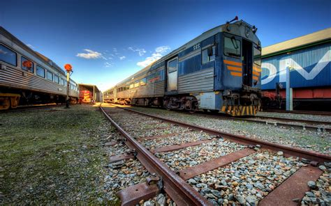 excellent hd train wallpapers hdwallsourcecom
