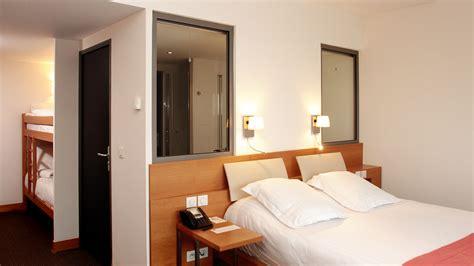 hotel chambre familiale chambre familiale best premier hôtel vieux port