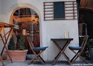 Kleine Bar Für Zuhause : kleine bar fr zuhause finest anmerkung aufgrund der sind diese produkte nicht feine und glatte ~ Markanthonyermac.com Haus und Dekorationen
