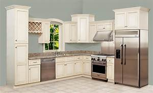 Maple Kitchen Cabinets Online Wholesale Ready to Assemble