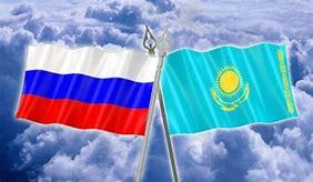 как гражданину казахстана получить российское гражданство по новому закону