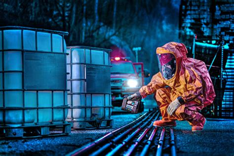 Pittsburgh Industrial Photography - Pittsburgh ...