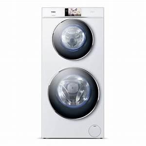 Einbauschrank Für Waschmaschine : die besten 20 waschmaschine mit trockner ideen auf ~ Michelbontemps.com Haus und Dekorationen