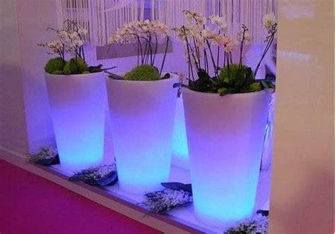 vasi da giardino in plastica vasi giardino vasi