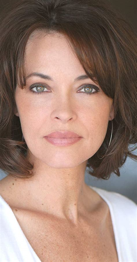 kelly fitzgerald actress mary page keller imdb