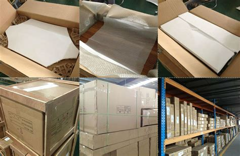kitchen cabinet package packaging kitchen cabinet oppein the largest 2653
