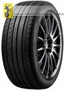 Avis Pneu Laufenn : pneu toyo proxes c1s pas cher pneu t toyo 215 50 r17 ~ Medecine-chirurgie-esthetiques.com Avis de Voitures